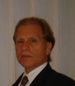 Edward M. Hindin