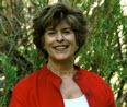 Diana Baysinger