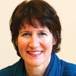 Julie Delene 250